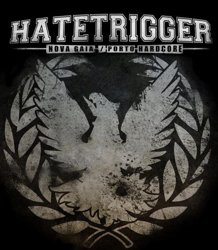 Hatetrigger Tour Dates