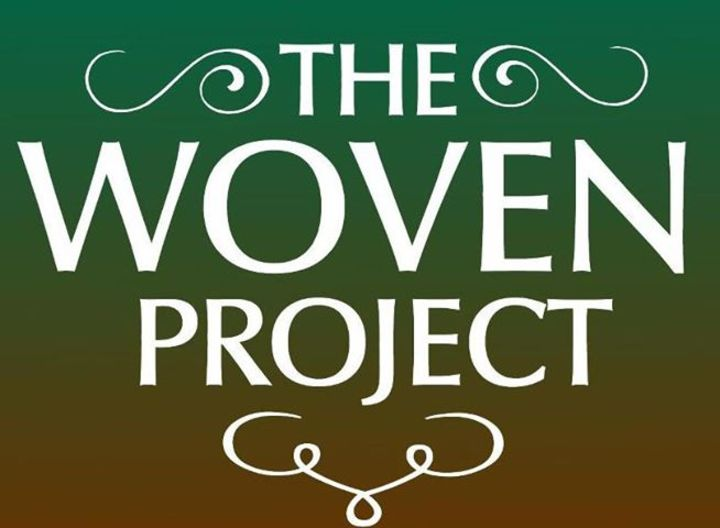 The Woven Project Tour Dates