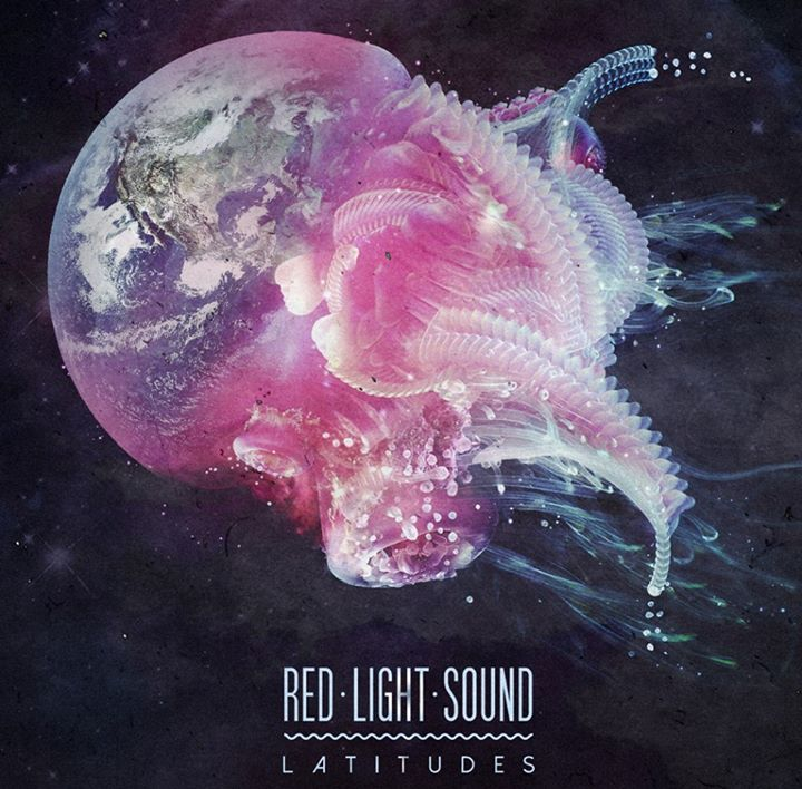 Red Light Sound Tour Dates