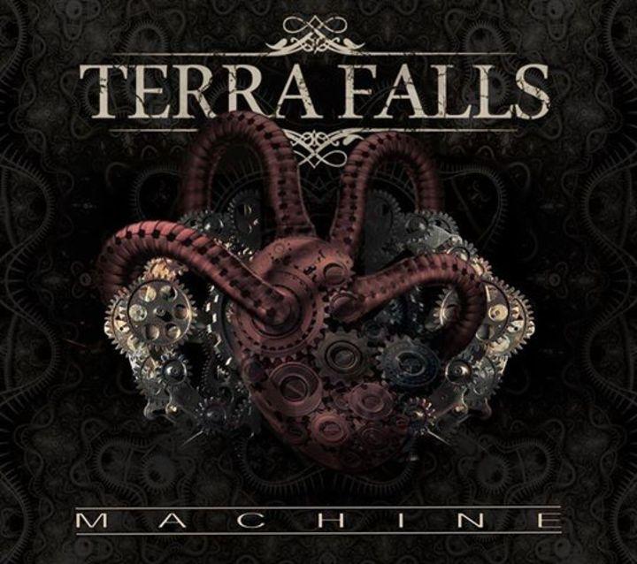Terra Falls Tour Dates