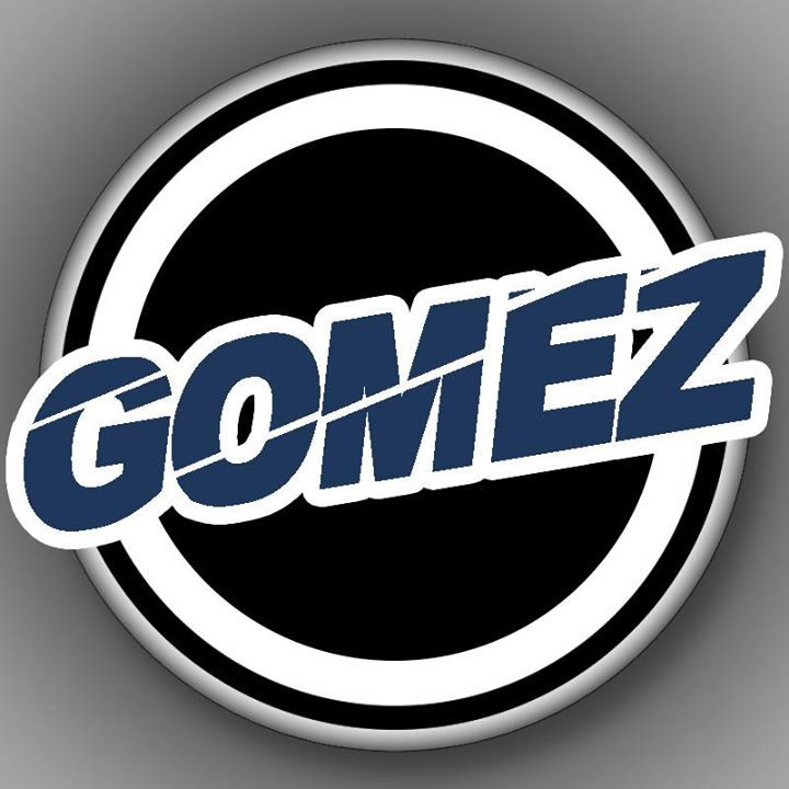 DJ Gomez Tour Dates