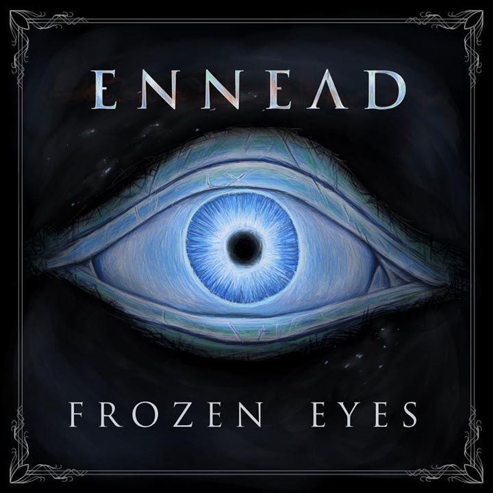 Ennead Tour Dates