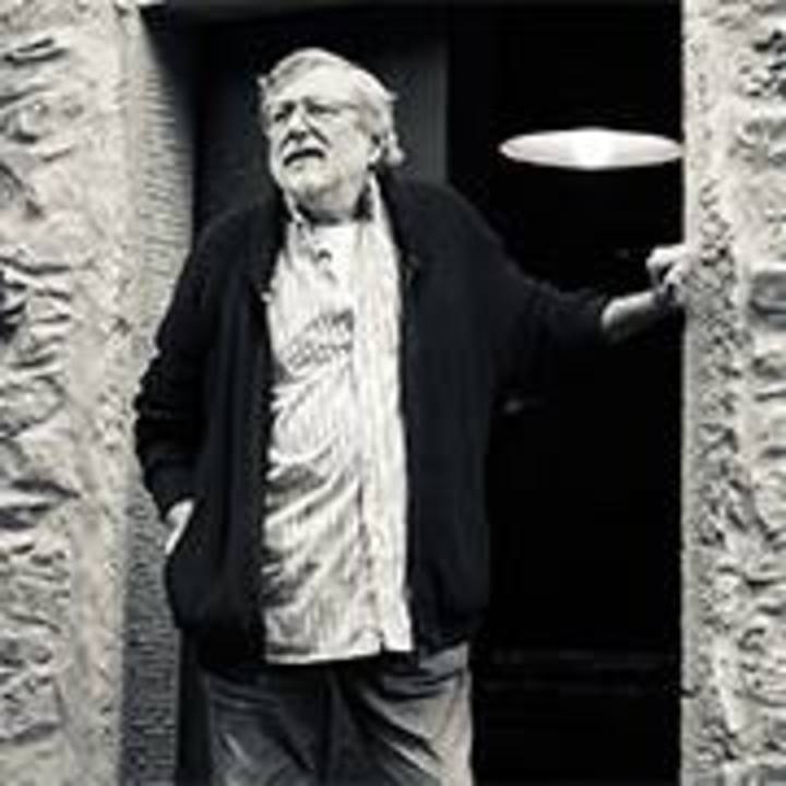 Francesco Guccini Tour Dates