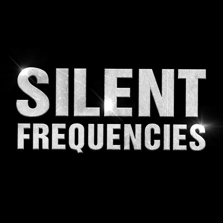 Silent Frequencies Tour Dates