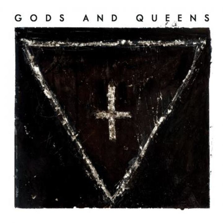 Gods And Queens Tour Dates