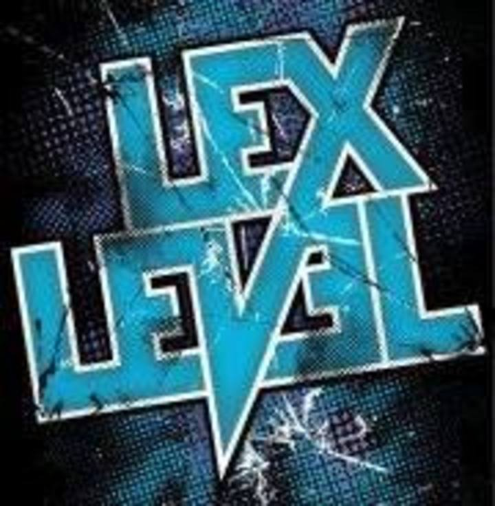 Lex Level Tour Dates