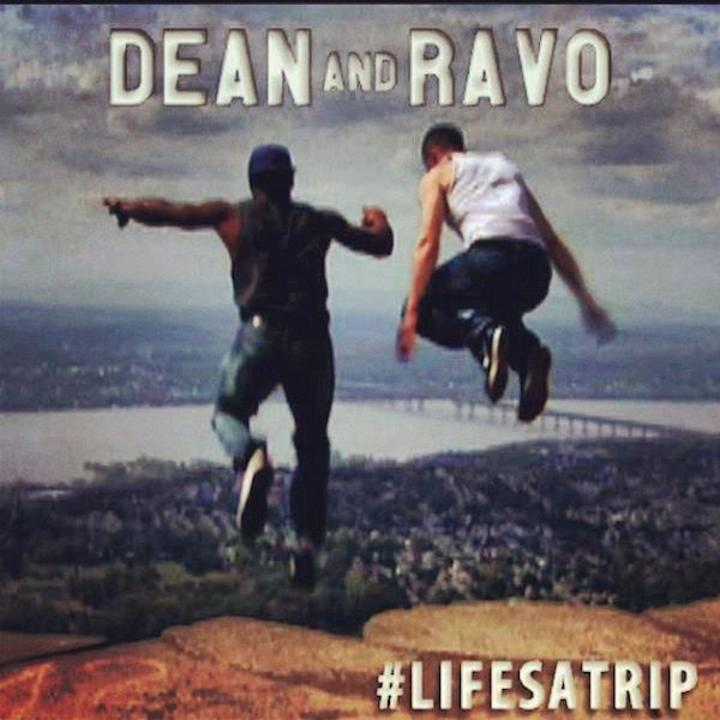 Dean and Ravo Tour Dates