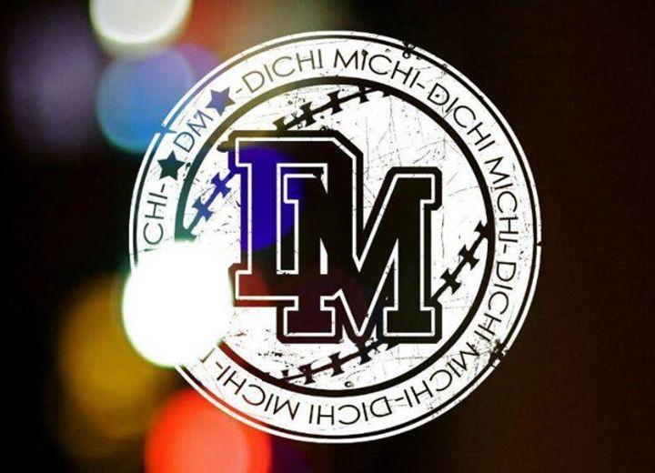 Dichi Michi OFFICIAL! Tour Dates