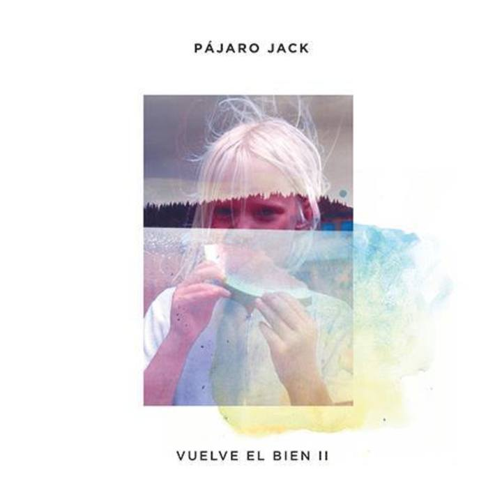 Pajaro JAck Tour Dates