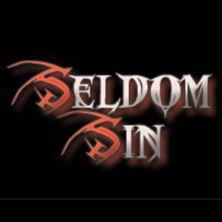 Seldom Sin Tour Dates