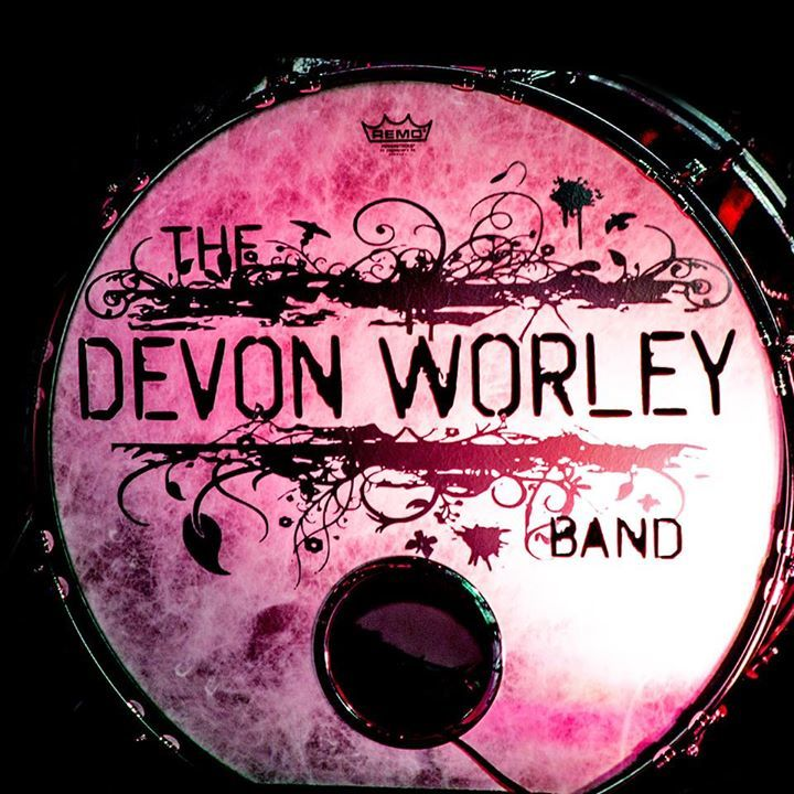 Devon Worley Tour Dates