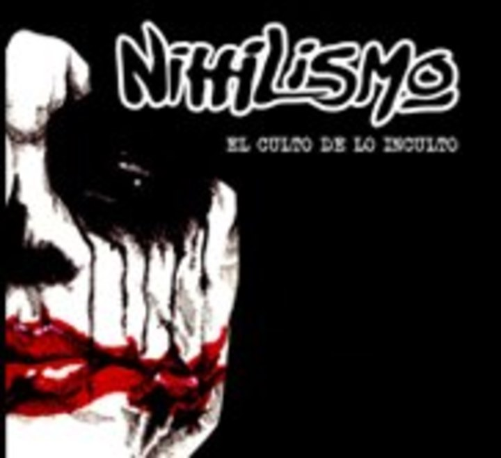 Nihilismo Tour Dates