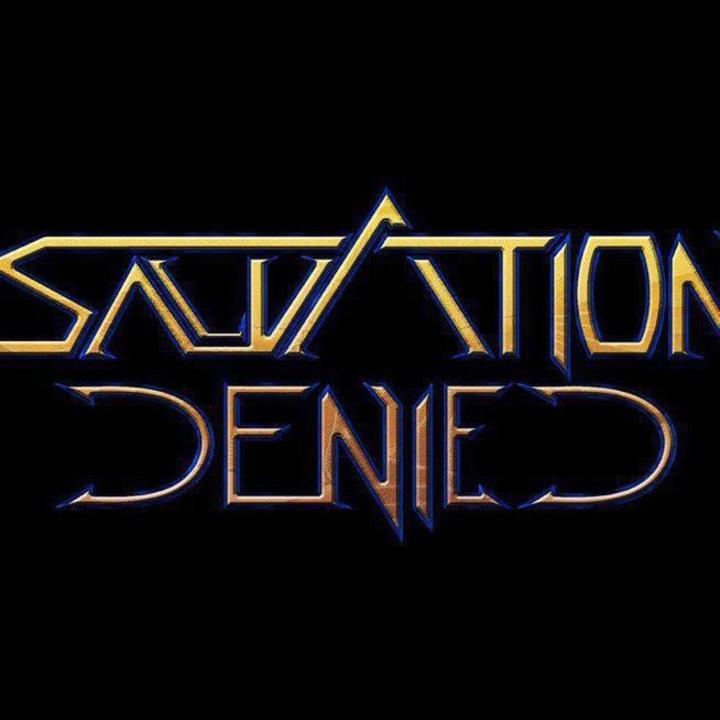 Salvation Denied Tour Dates