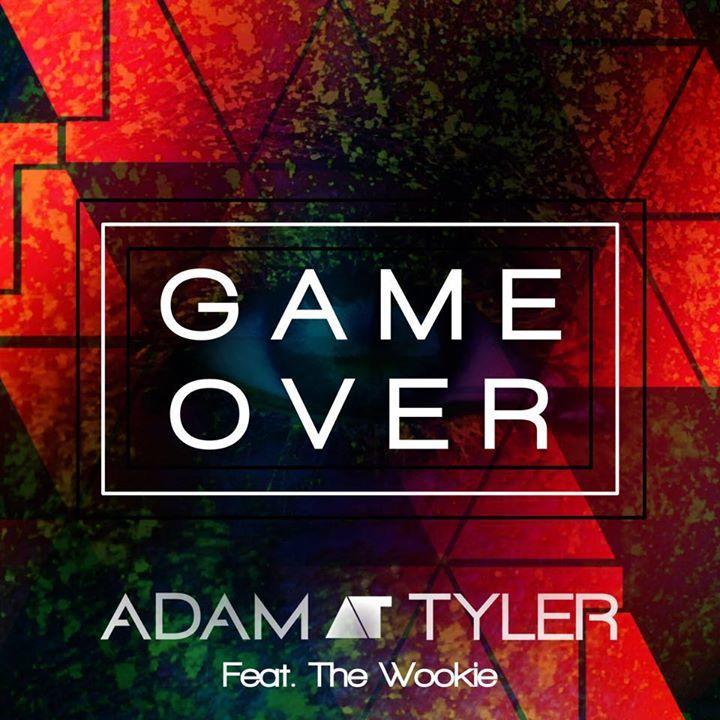 Adam Tyler Tour Dates