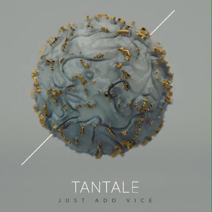 Tantale Tour Dates
