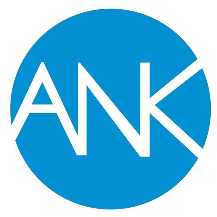 Ank @ Sunrise Event Center - Rancho Cordova, CA