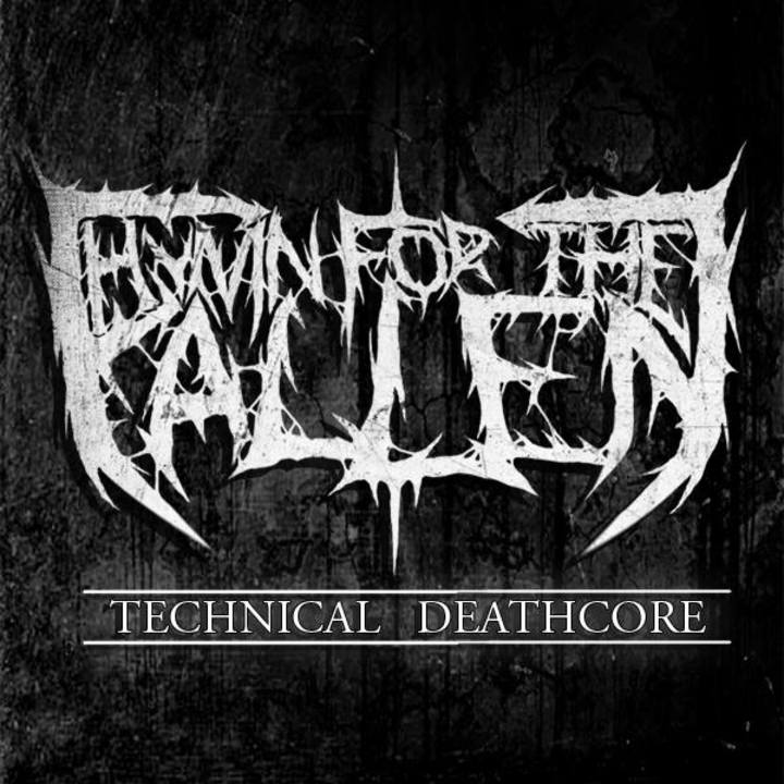 Hymn For The Fallen Tour Dates
