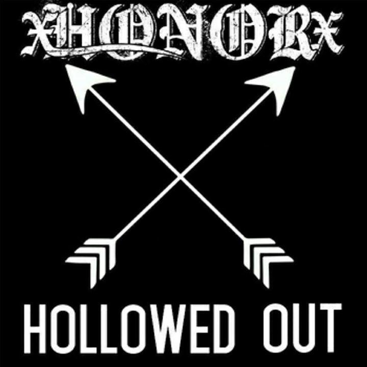 XHONORX Tour Dates