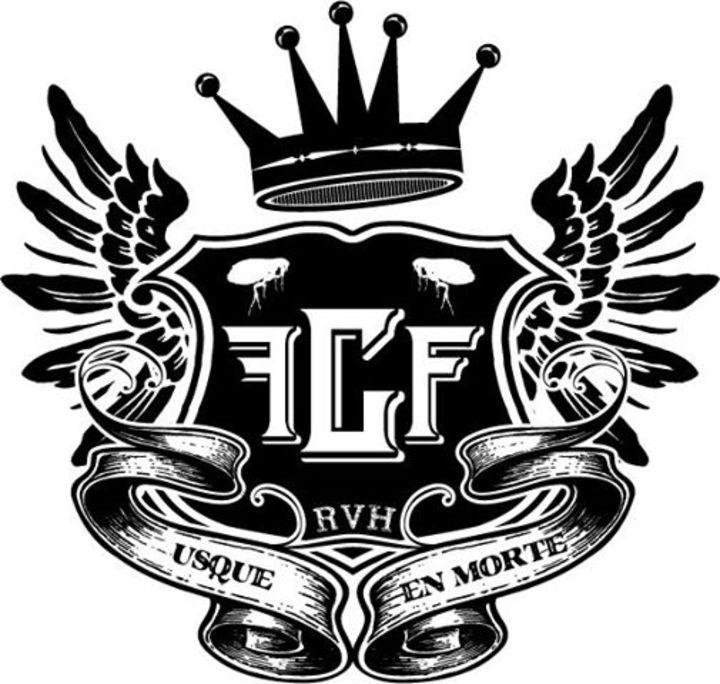 Funky Circus Fleas Tour Dates