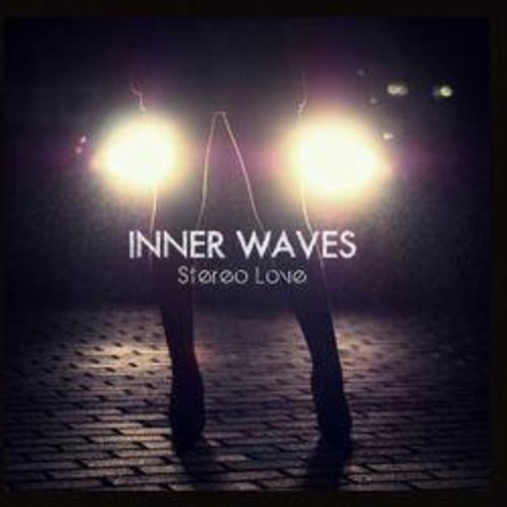 Inner Waves Tour Dates