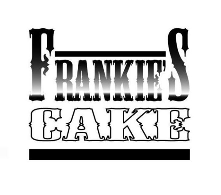 Frankie's Cake Tour Dates