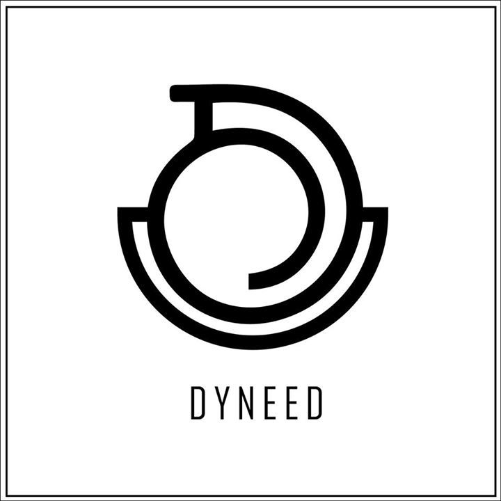 dyneed Tour Dates