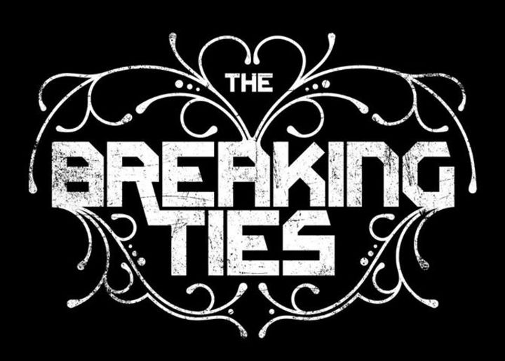 The Breaking Ties Tour Dates