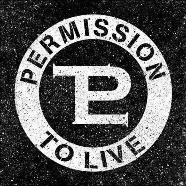 Permission To Live Tour Dates