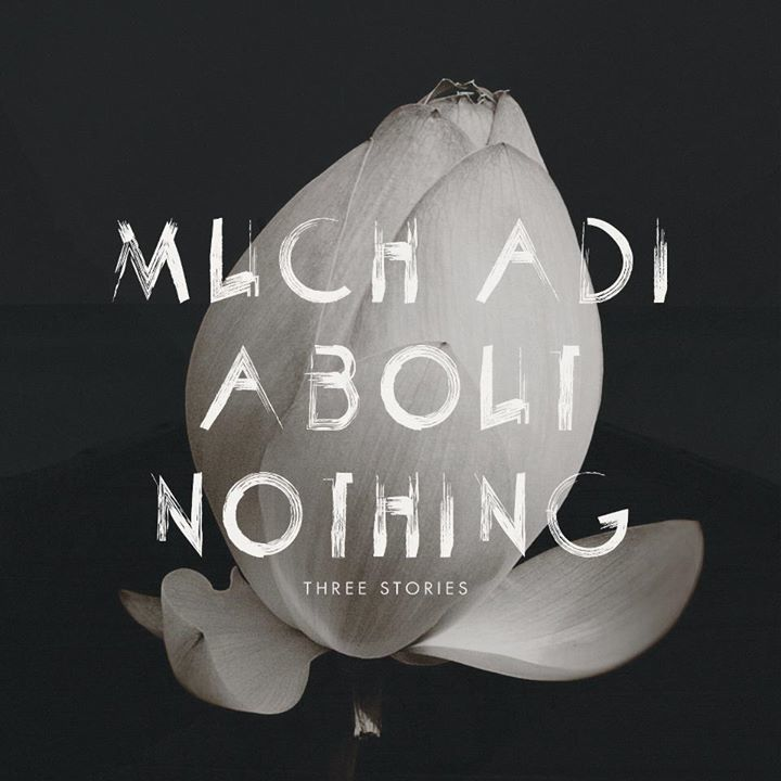 Much Adi About Nothing Tour Dates