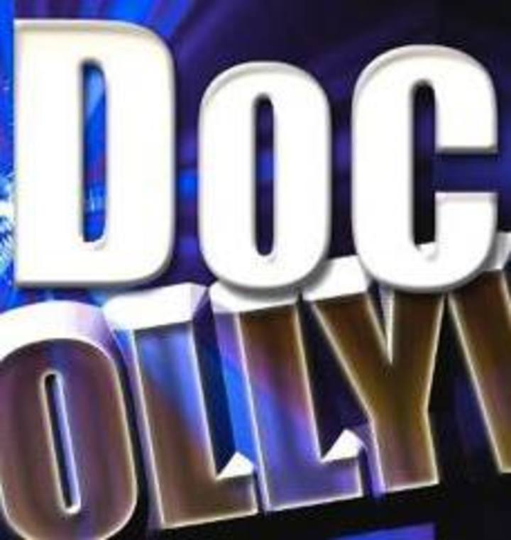 Doc Hollywood (BAND) Tour Dates