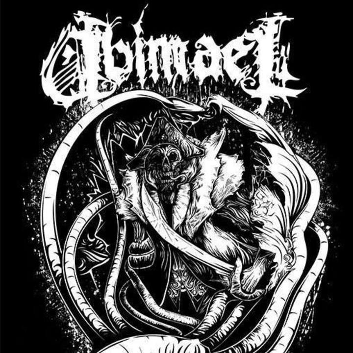 Abimael Tour Dates