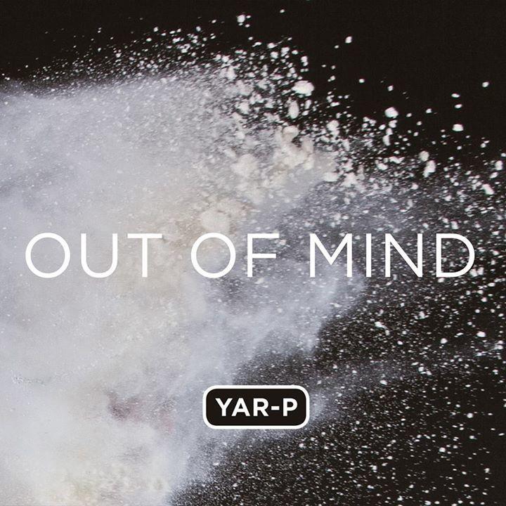 Yar-P Tour Dates