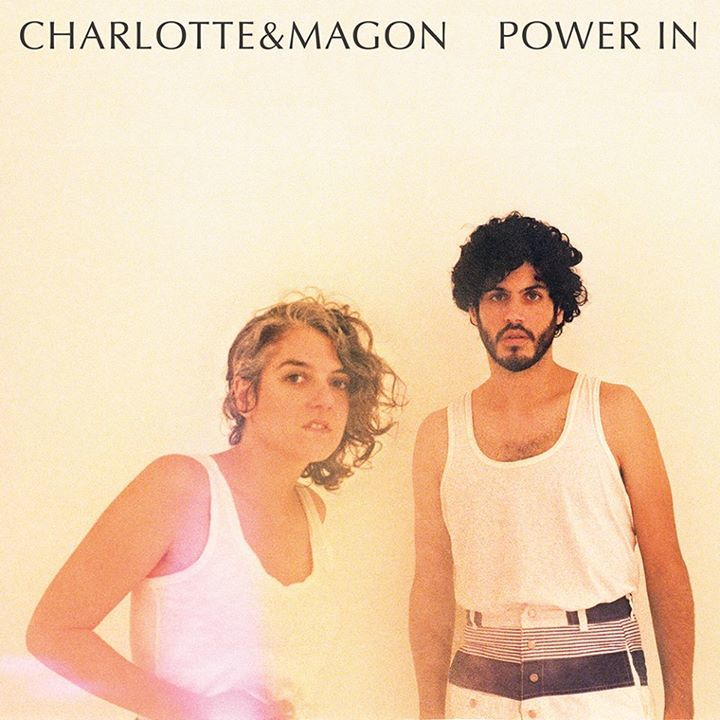 Charlotte & Magon Tour Dates
