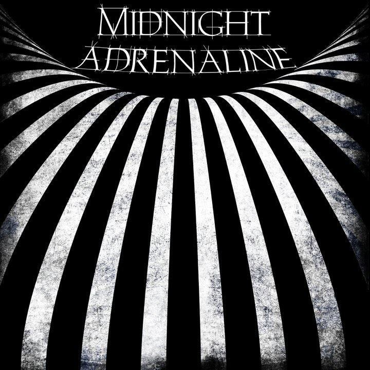 Midnight Adrenaline Tour Dates