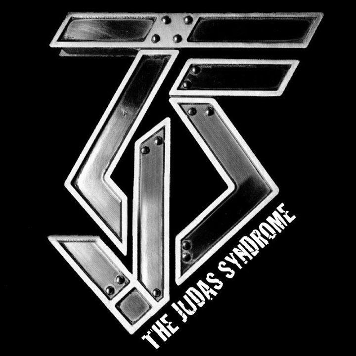 The Judas Syndrome Tour Dates