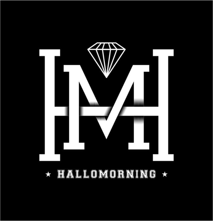 Hallo Morning Tour Dates