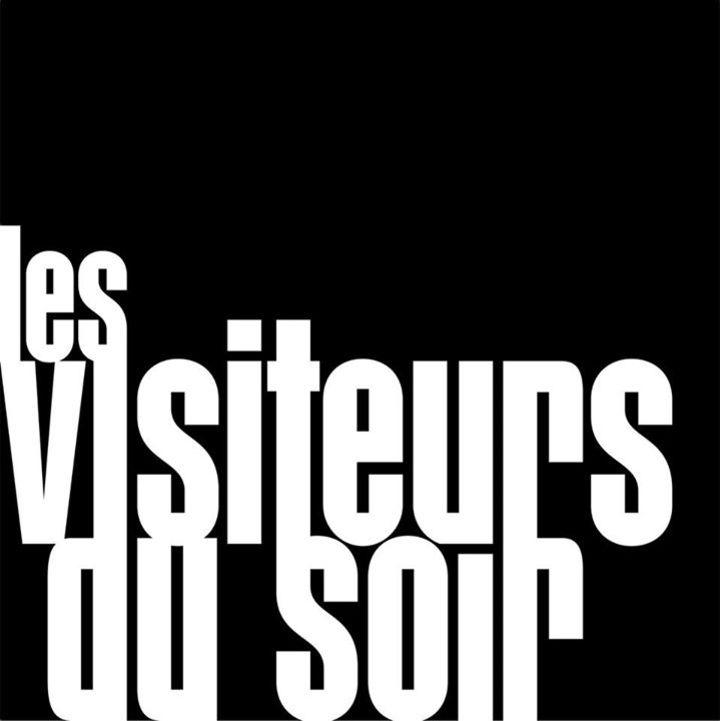 Les Visiteurs Du Soir Tour Dates