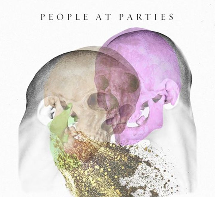 People At Parties Tour Dates