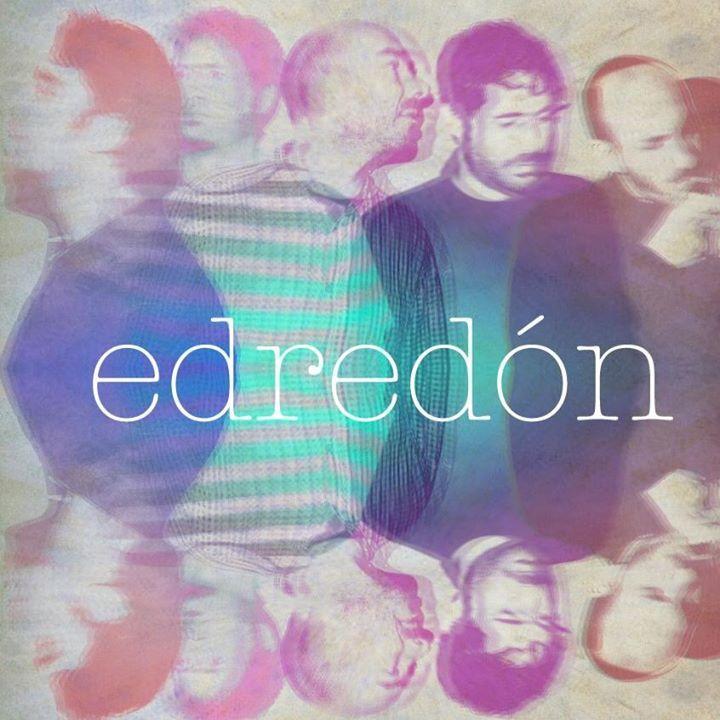 Edredón Tour Dates