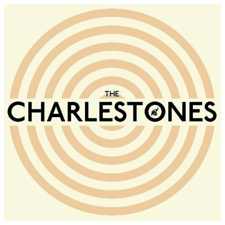 The Charlestones Tour Dates
