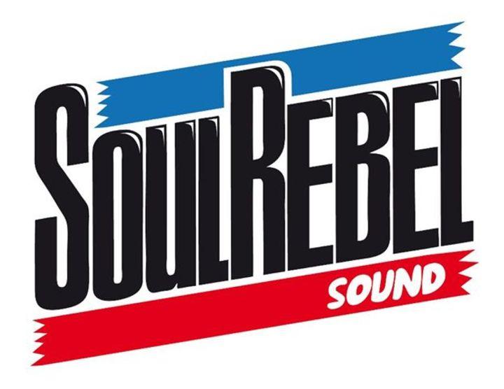 Soul Rebel Sound Tour Dates