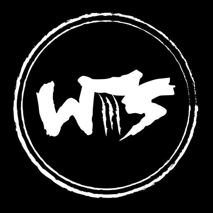 DAJLA The White Tiger MUSIC Tour Dates