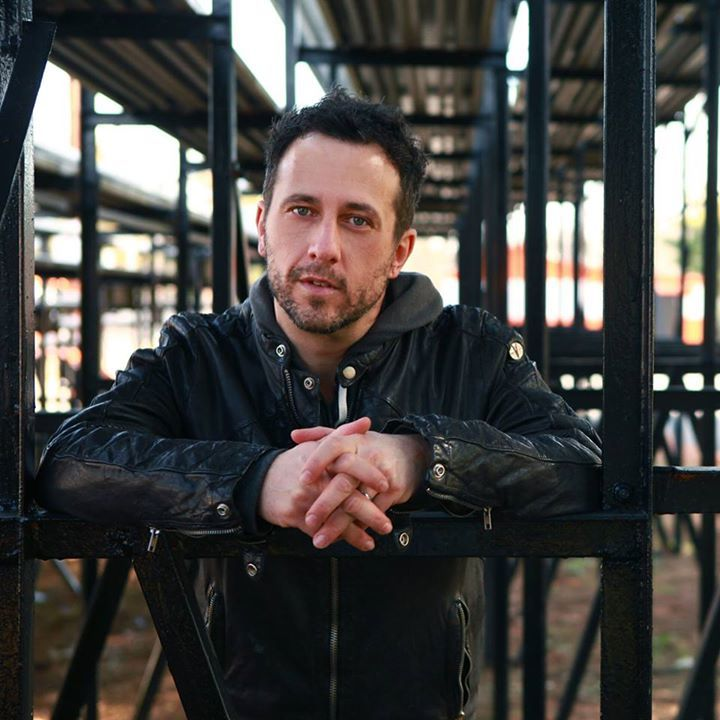 Will Hoge @ The New Vintage - Louisville, KY