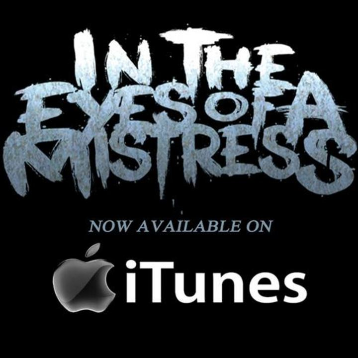 In the Eyes of a Mistress Tour Dates