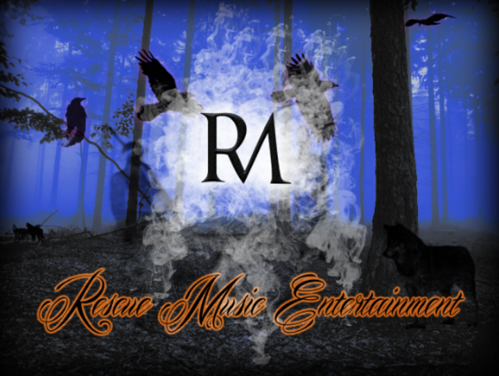Rescue Music Entertainment Tour Dates
