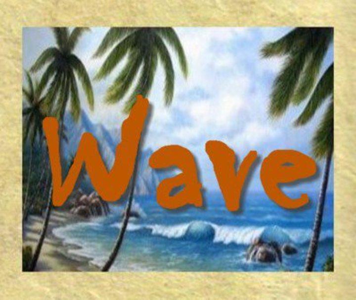 Wave Tour Dates