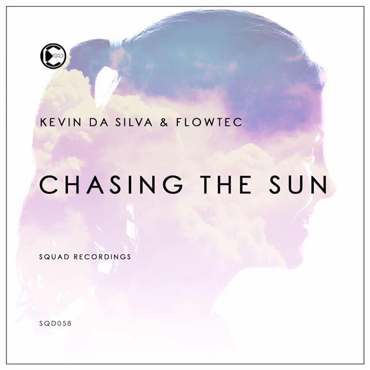Kevin da Silva Tour Dates