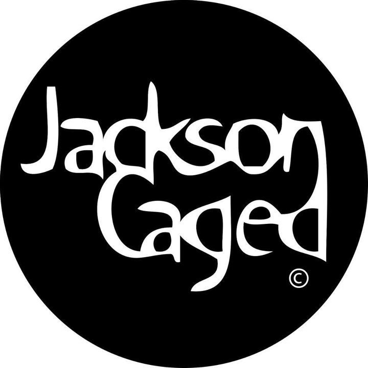 Jackson Caged Tour Dates