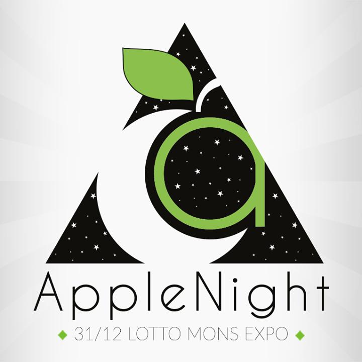 Les Soirées AppleNight Tour Dates
