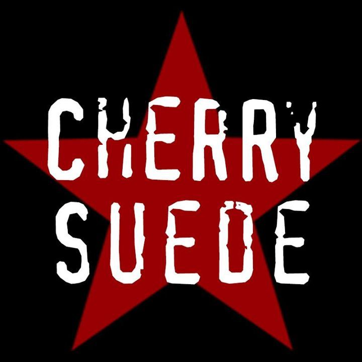 Cherry Suede Tour Dates